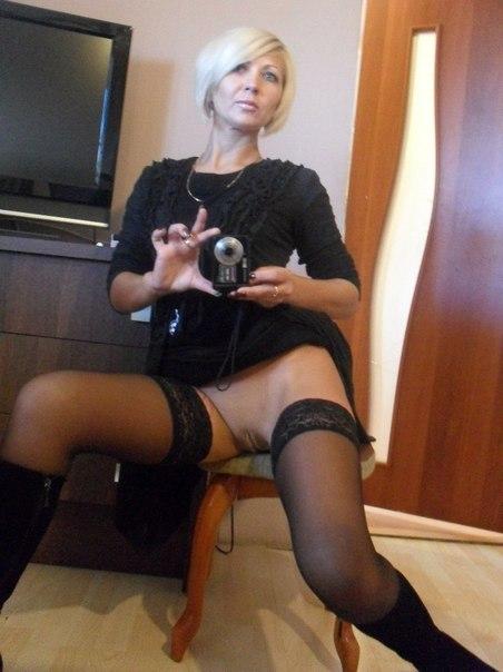 Домашняя подборка снимков группового секса - секс порно фото